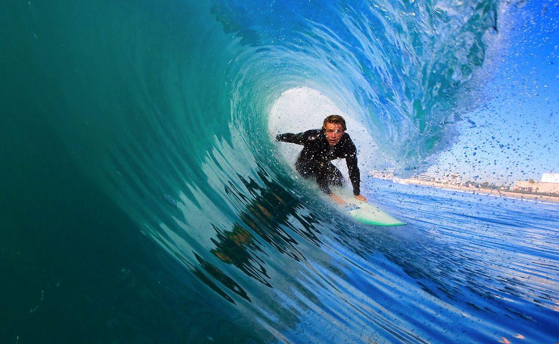 1280-surfing-washing-machine