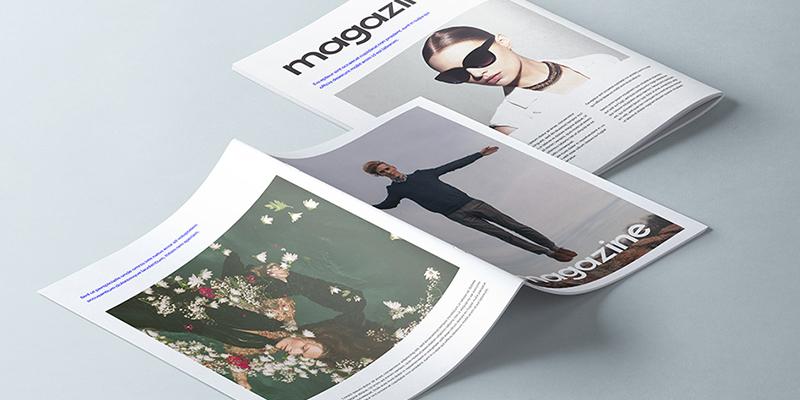 Bear Magazine
